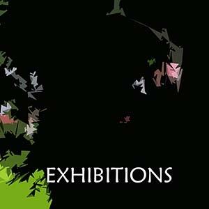 c. Exhibitions
