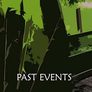 d. Past Events